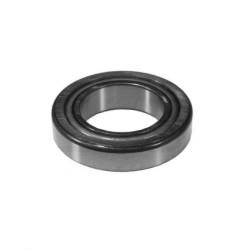 HAM1823 Oring cylindra hamulcowego