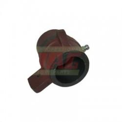 JE03-H177988 Zebatka podajnika kłosowego Z-8
