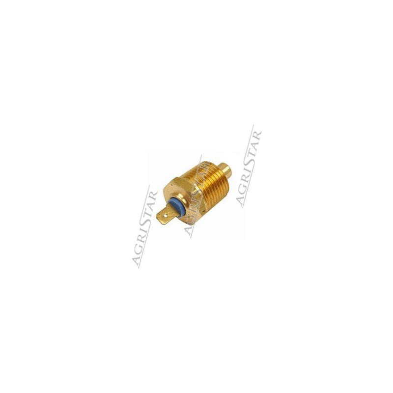PON1401 Uszczelniacz trzpienia zwrotnicy 49x62x7mm
