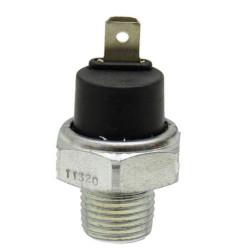 UKI1503 Przegub kierowniczy poziomy M20P-M24P Case CVX, New Holland TVT