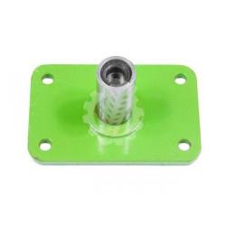 KLI1030 Sprężarka klimatyzacji