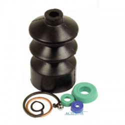 SPO2039 Pompa oleju silnika FL912
