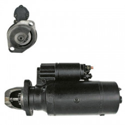 KLI1633 Osuszacz klimatyzacji