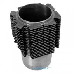 Pompa wody wodna deutz fahr agrotron Agrovector TCD 2012 2012 2V merlo landini same iron