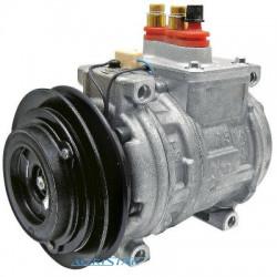 SCY5710 Uszczelnienie tulei 116mm