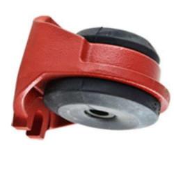 LIN1026 Linka hamulca ręcznego 720mm