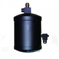 SUC1622 Pasek napędu wentylatora 13x1300mm
