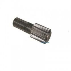LIN1228 Linka gazu ręcznego 720mm