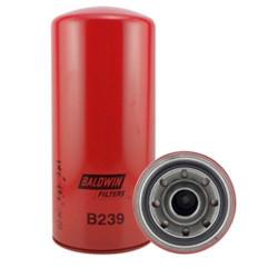 Linka hamulca ręcznego 1525 Case I JX55, JX60, JX65, JX70, J JX90, JX95 New Holland TD5030, TD5040 TD80D TD90D TD95D