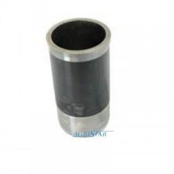 KLI1641 Osuszacz klimatyzacji