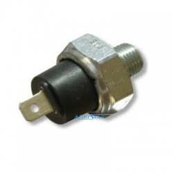 ELE4205 Czujnik ciśnienia oleju