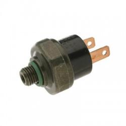 HYD5001 Szybkozłącze wtyczka grzybkowe M22x1,5 zew.