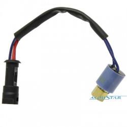 SUC5021 Pompa wody