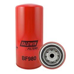 Filtr hydrauliki hydrauliczny case JX65, JX70, JX75, JX80, JX85, JX90, JX95 new holland TD80D, TD85D, TD90D, TD95D,