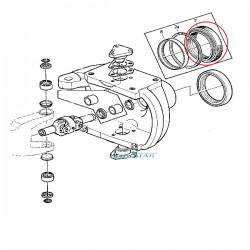 FHY1061 Filtr hydrauliki
