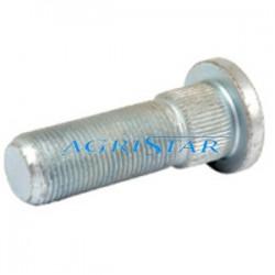 HAM4210 Zestaw naprawczy pomki hamulcowej