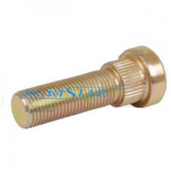 LIN1006 Linka hamulca ręcznego 1440mm