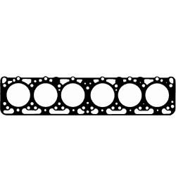 BAW1009 Ząb brony aktywnej lewy