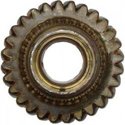 BAW1016 Ząb brony aktywnej prawy
