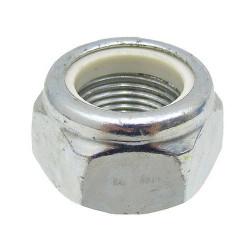 ND-18010.ST-NS2 Palec zagarniający prawy