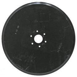 SUC5134 Pompa wodna 75mm