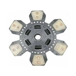 ELE1254 Lampa tylna John Deere AL112964, AL112011, AL112012, AL112964, AL112964, AL77138