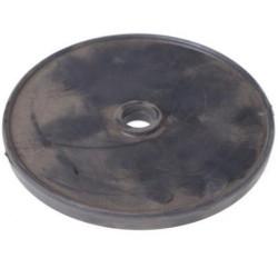 FOL1018 Filtr oleju silnika