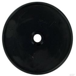 PON3431 Krzyżak półosi 28,5x70,5mm