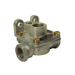 LIN1604 Linka gaszenia