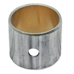 FHY1066 Filtr hydrauliki