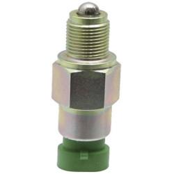 SUC1546 Pasek wielorowkowy 2683mm