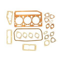 SUC1547 Pasek wielorowkowy 8PK 1870mm