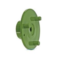 SUP1603 Elektryczna pompka paliwa 060503280 Case 525
