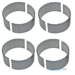 SCY4046 Pierścienie 2,38 , 2,38 , 2,38 , 4,72 nadwymiar