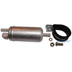 ELE2121 Elektromagnes rozrusznika