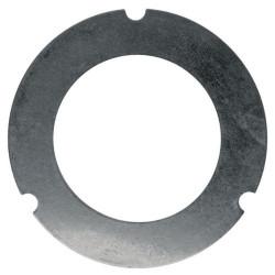 LIN1037 Linka hamulca ręcznego 385mm