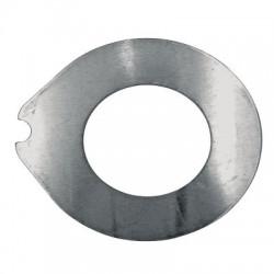 LIN1041 Linka hamulca ręcznego 880mm