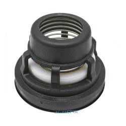 HYD1613 Pompa hydrauliczna 65cm3
