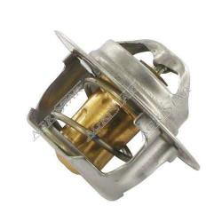 SCY6001 Korbowód