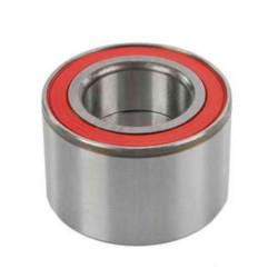 SCY3044 Tłok kompletny 3 pierścienie 107.90mm