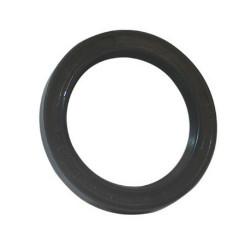 ELE3008 Alternator z kołem pasowym case 5140 5150 5130 5120 5220 5230 5240 5250 mx100 mx110 mx135 mx150