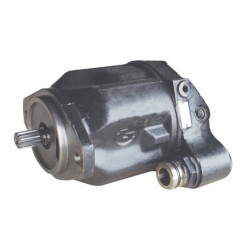 FPA1076 Filtr paliwa