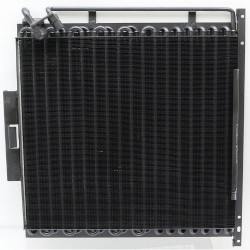 SUP2029 Elektrozawór pompy wtryskowej