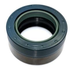 PON1205 Uszczelniacz piasty koła 122X150x15mm