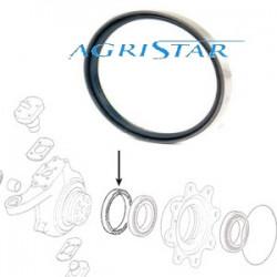 FPA1025 Filtr paliwa RE522687, RE531703 FS19701 P550668 33778