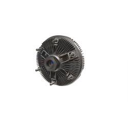 FHY2075 Filtr hydrauliki skrzyni biegów wkład