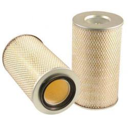 Filtr oleju silnika Case JX80 JX85 JX90 JX95 FARMALL New Hooland TK TN 47135704 P502549
