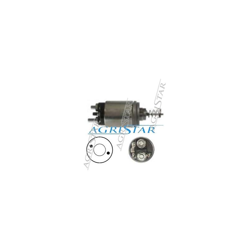 FPO1017 Filtr powietrza wew