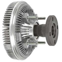 UKI1205 Końcówka kierowniczaCase MX180, MX200, MX210, MX220 ,MX230 ,MX240, MX255, MX270, MX285