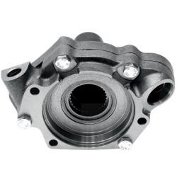 SPR2677 Tarczka cierna sprzęgła Power Shift 181.5x120.3x2.5mm